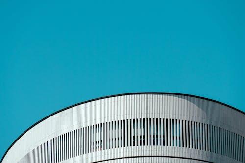 Gratis stockfoto met architectueel design, architectuur, gebouw