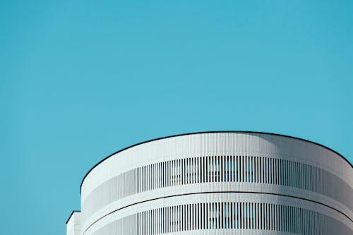 Бесплатное стоковое фото с архитектура, Архитектурное проектирование, здание