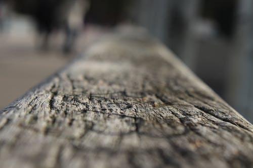 Foto d'estoc gratuïta de detall, fusta, geografia, geomètric