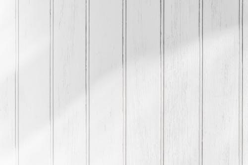 Бесплатное стоковое фото с iphone, Америка, белый, дерево
