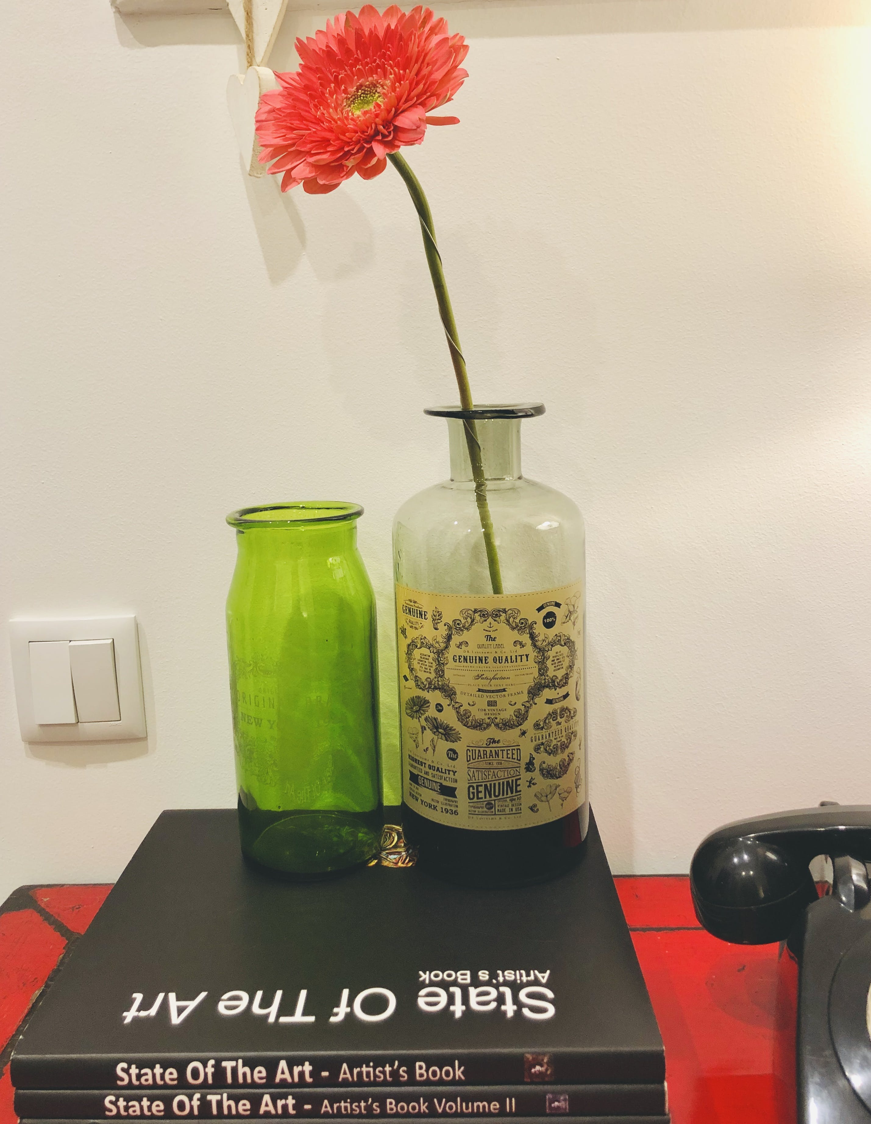Δωρεάν στοκ φωτογραφιών με αγάπη, άνετο σπίτι, όμορφο λουλούδι, σπίτι μου σπιτάκι μου