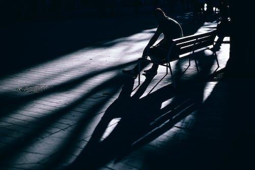 Бесплатное стоковое фото с безмятежный, вера, восхищенный, восход