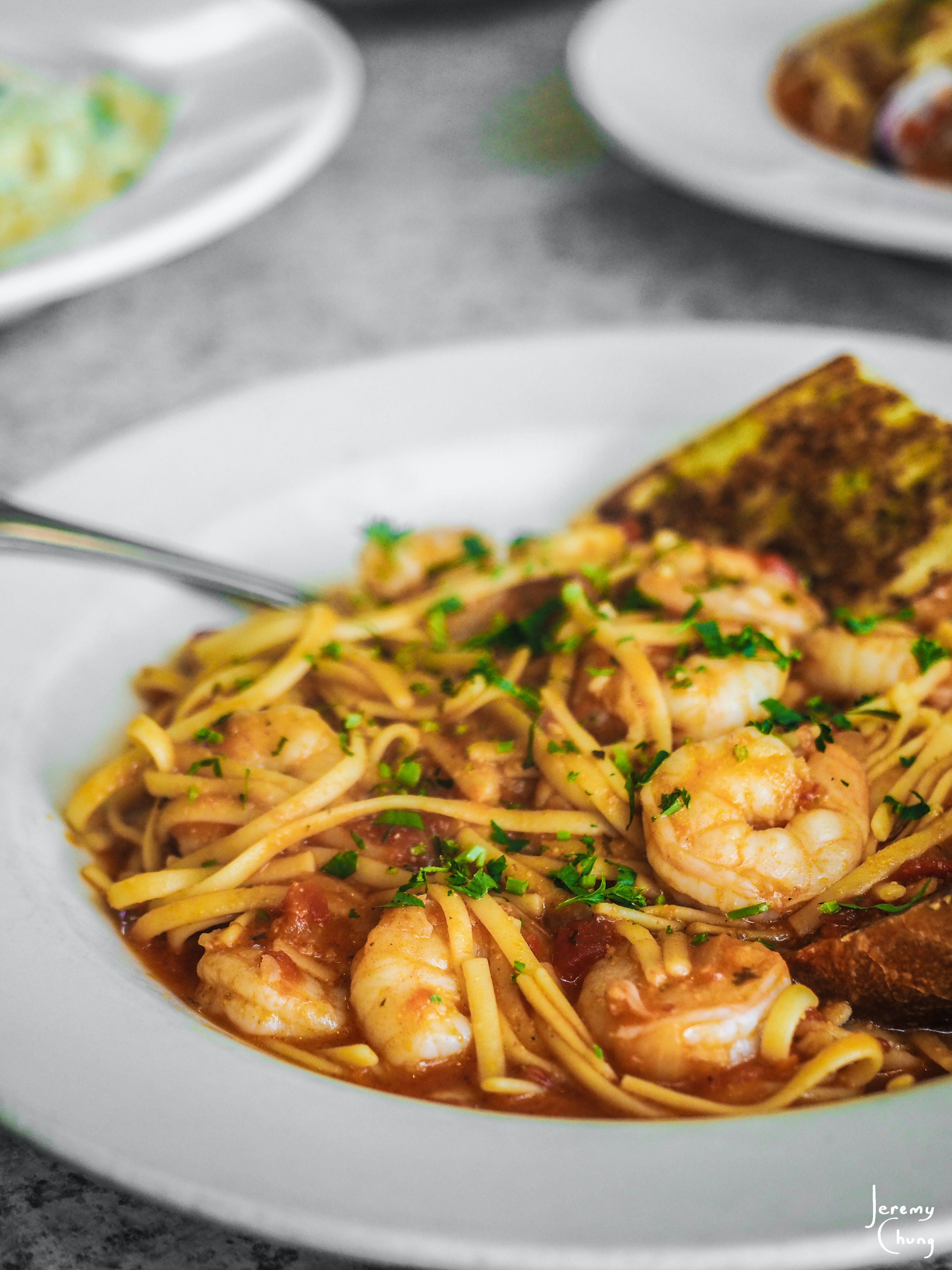 Gratis lagerfoto af close-up, cuisine, delikat, fisk og skaldyr