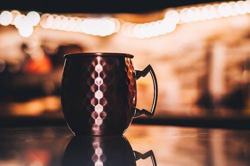 술을 마시다, 음료, 커피, 컵의 무료 스톡 사진
