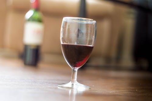 Free stock photo of best wines, cab wine, cheap wine