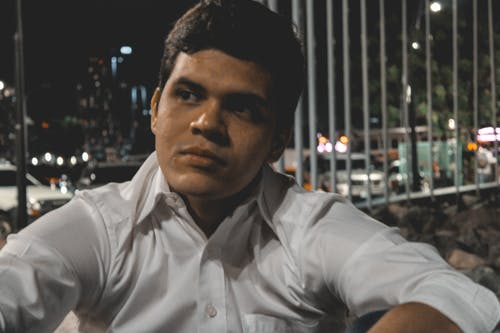 Foto stok gratis #panamenian, anak muda, pebisnis