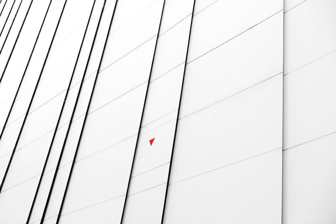 arkitektdesign, arkitektur, beton