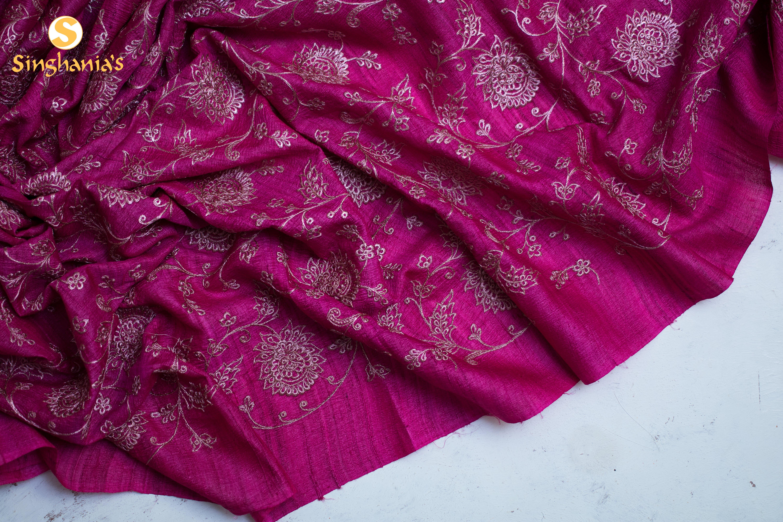 Free stock photo of online blouse fabrics, online embroidery fabrics, online fabric store hyderabad, online fabrics