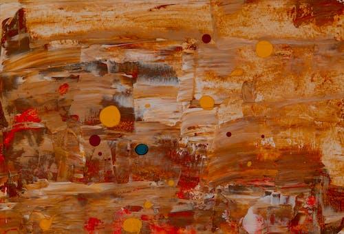 Foto d'estoc gratuïta de art, art Contemporani, art Modern, art mural