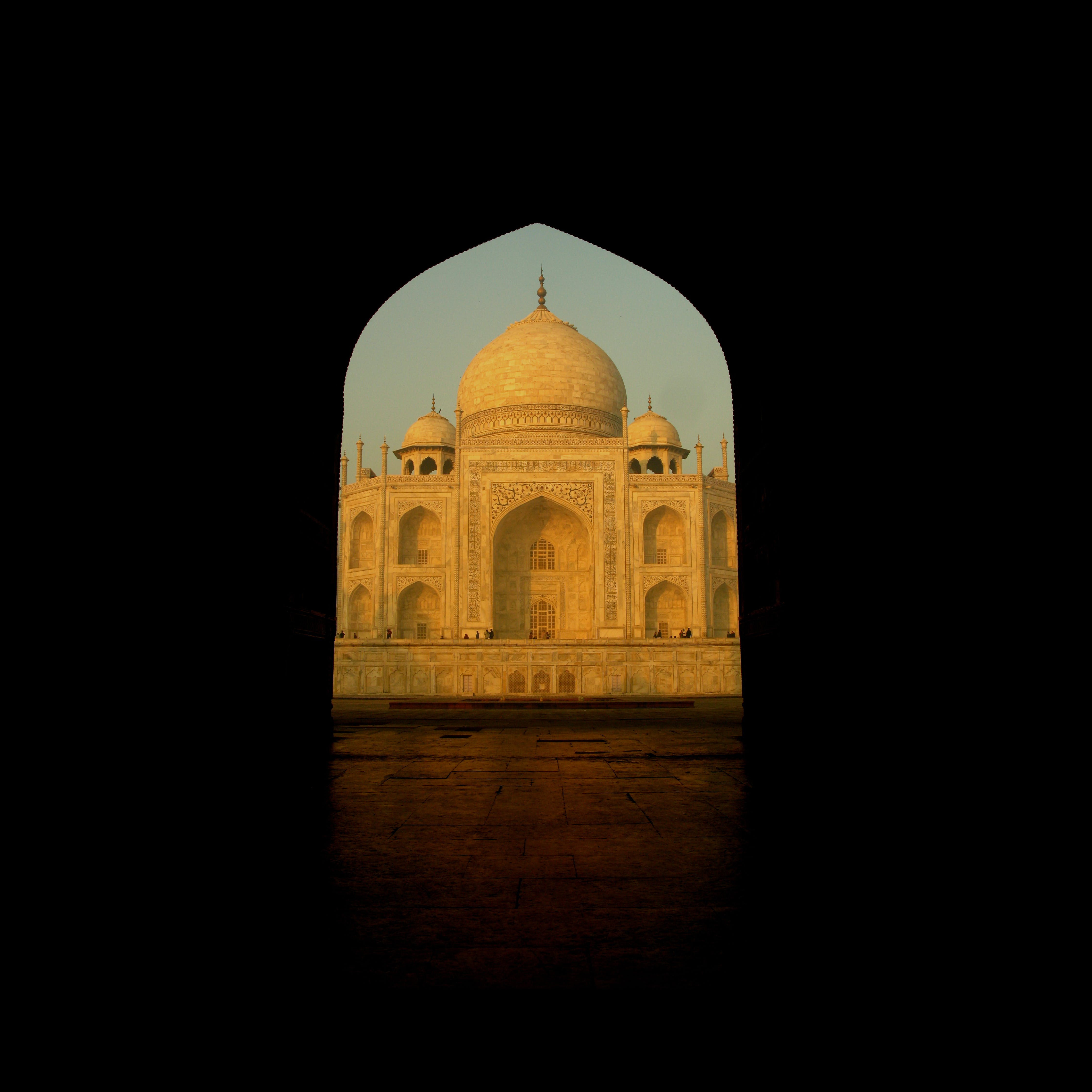 Ilmainen kuvapankkikuva tunnisteilla arkkitehtuuri, hauta, Intia, intialainen