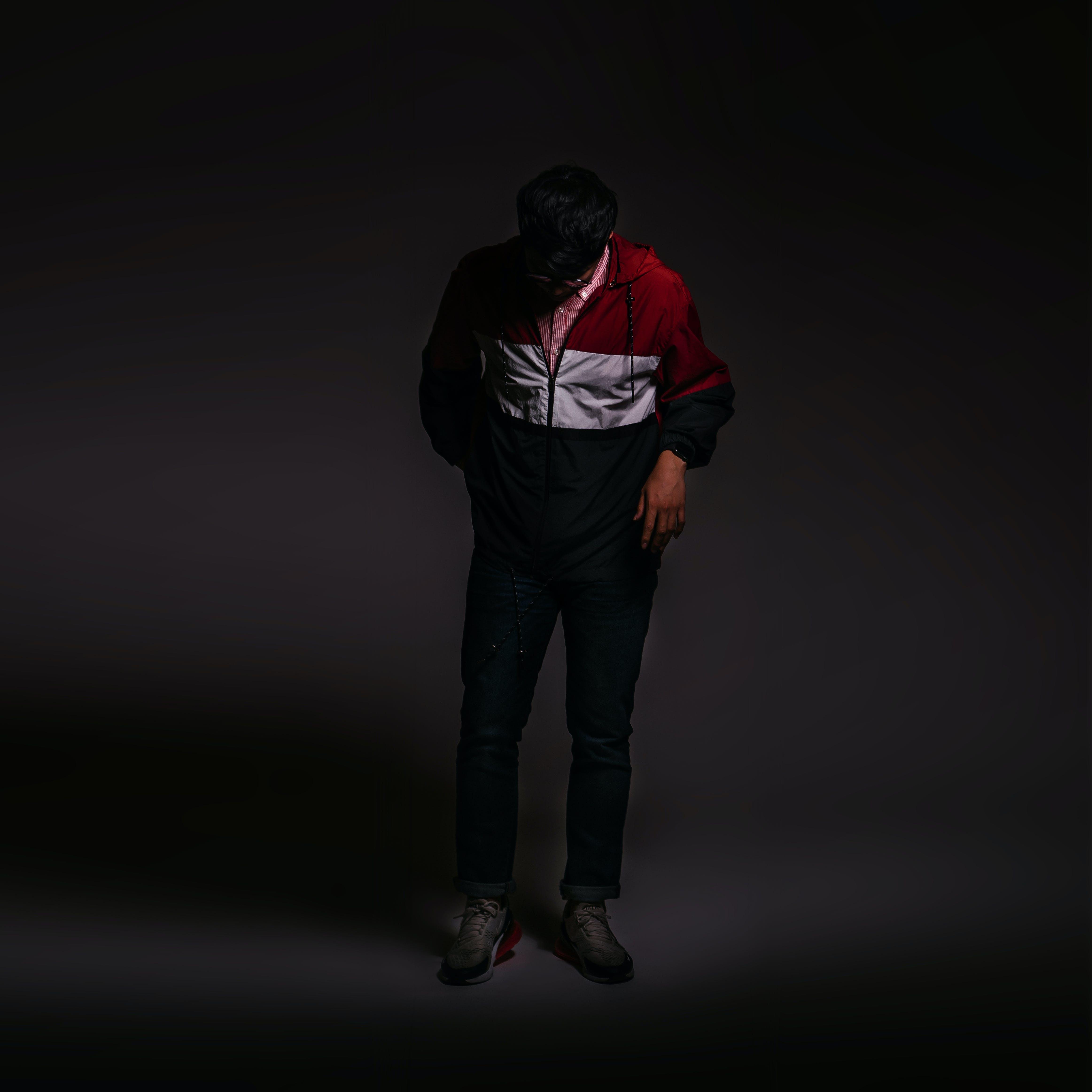 남자, 모델, 사람, 입다의 무료 스톡 사진