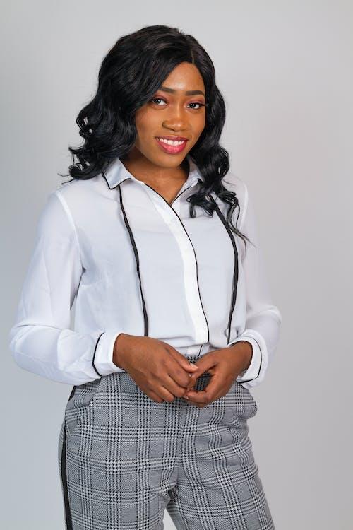 beau, business woman, businesswoman