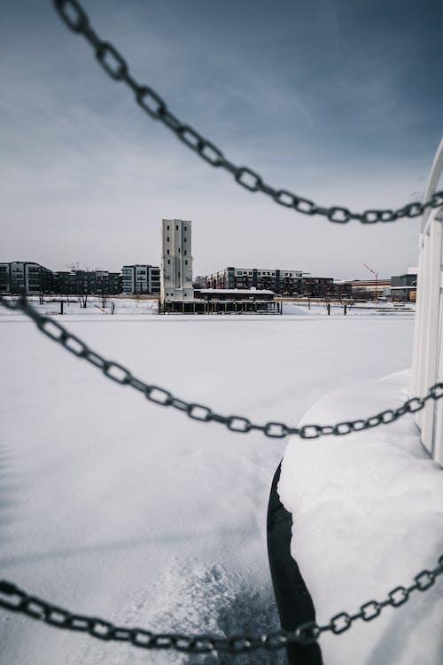 Δωρεάν στοκ φωτογραφιών με αλυσίδες, ασφάλεια, κρύο, κρυολόγημα