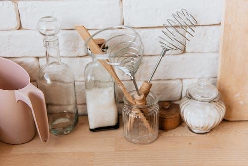 가벼운, 나무, 러스틱, 목조의 무료 스톡 사진
