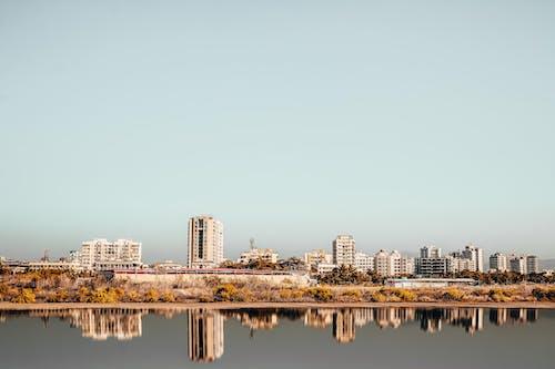 Fotobanka sbezplatnými fotkami na tému architektúra, budovy, krajina, krásny