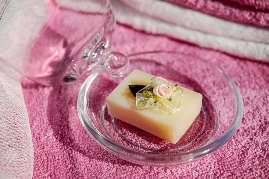 aromatherapy, aromatic, bath