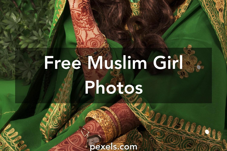 1000 beautiful muslim girl photos · pexels · free stock photos