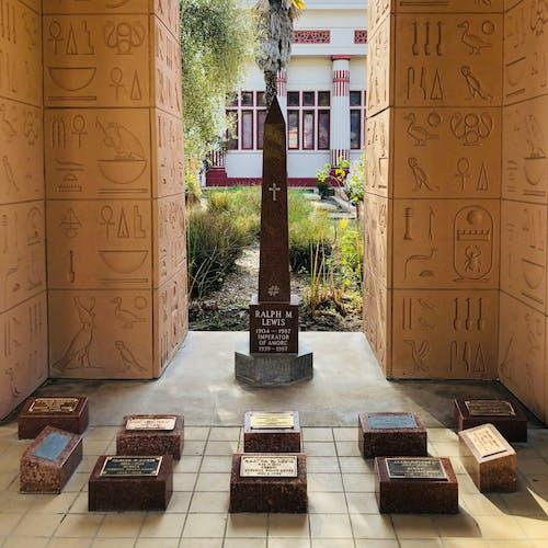 Fotobanka sbezplatnými fotkami na tému artefakty, držte svoju archu, Egypťan, kryštálov ark
