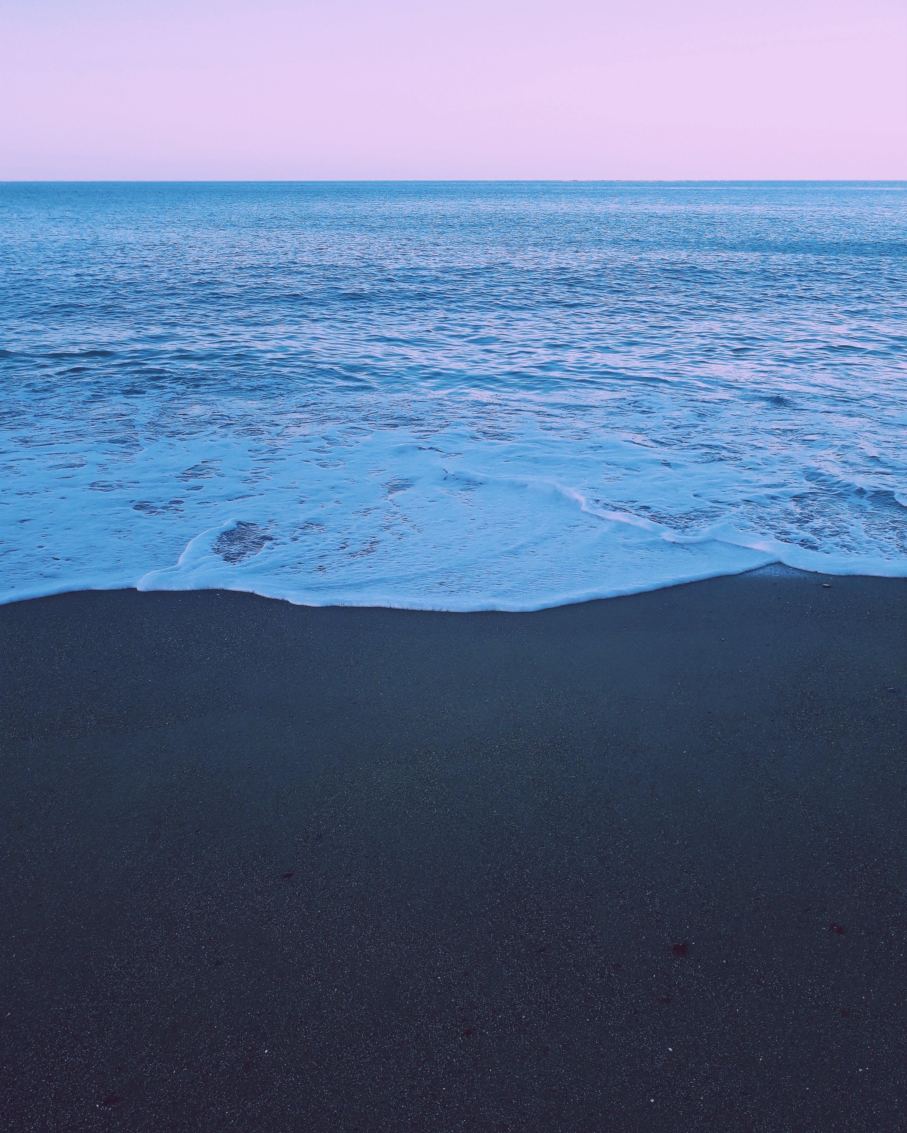 Základová fotografie zdarma na téma dovolená, horizont, krajina, malebný