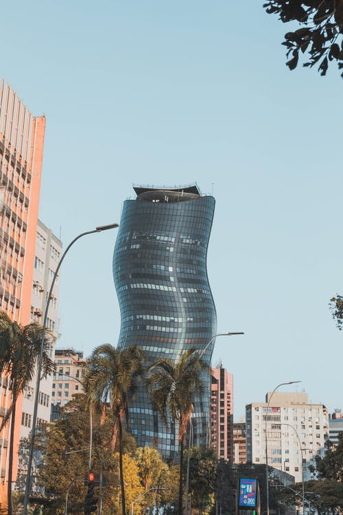 architektonický návrh, architektura, budovy