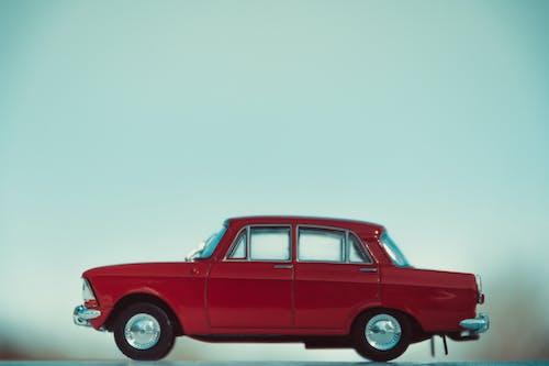 Gratis arkivbilde med bil, dø cast, leke, lekebil