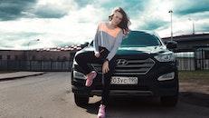 road, fashion, person