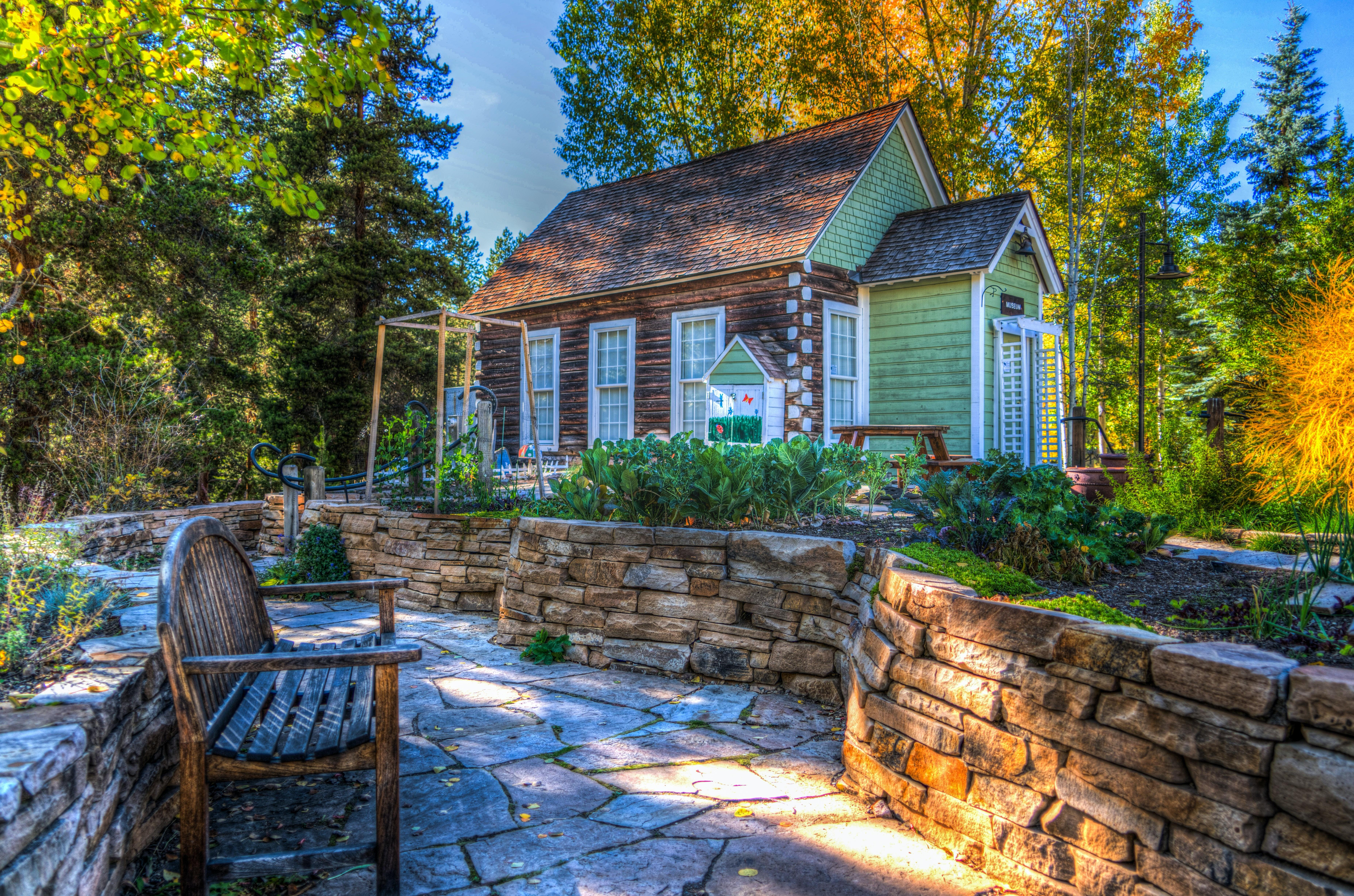 Landschaftsbilder pexels kostenlose stock fotos for The best house pictures