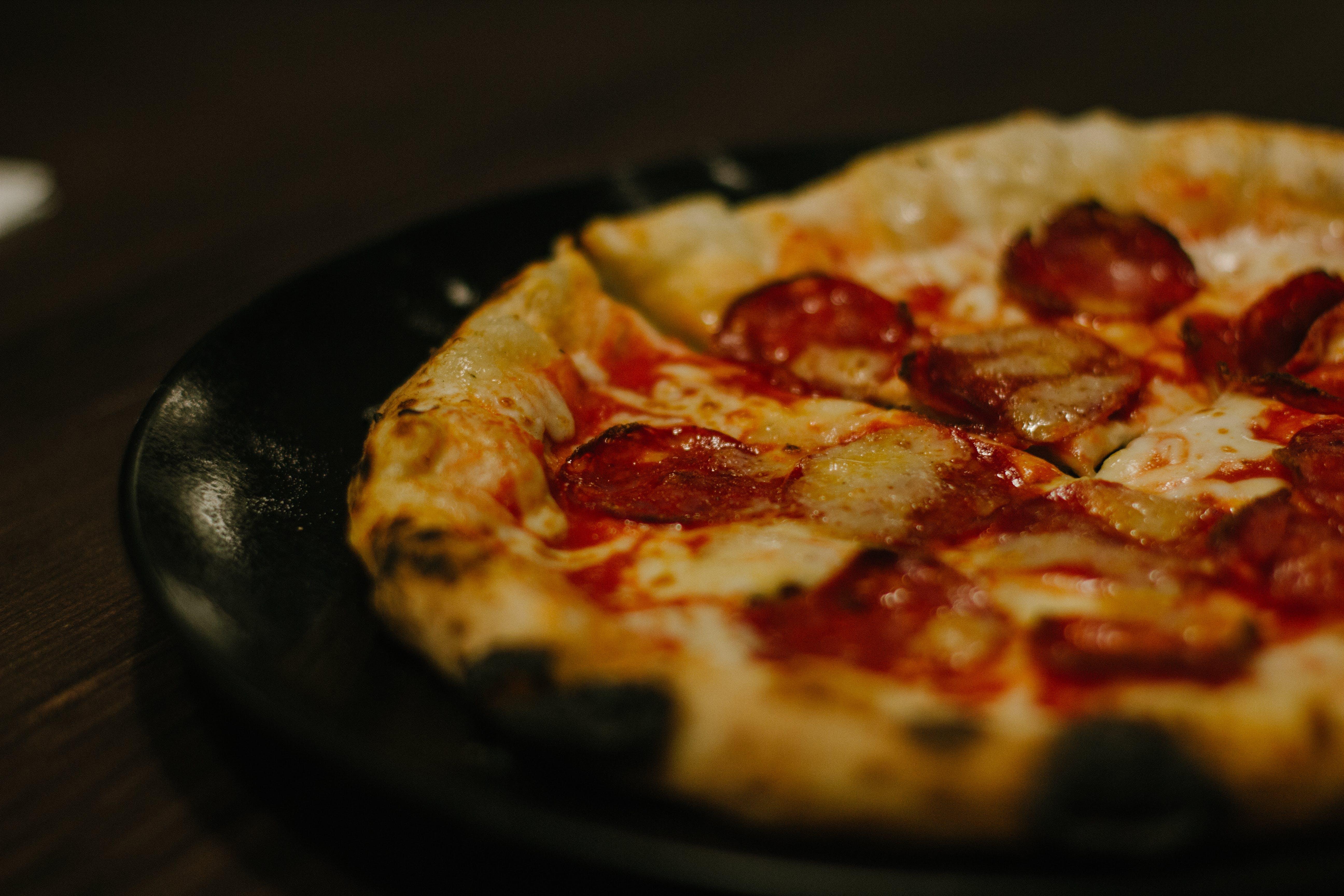 akşam yemeği, çekici, dilim, et içeren Ücretsiz stok fotoğraf