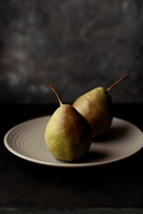 Fotobanka sbezplatnými fotkami na tému čerstvé ovocie, chutný, cukrovinky, fotografia jedla