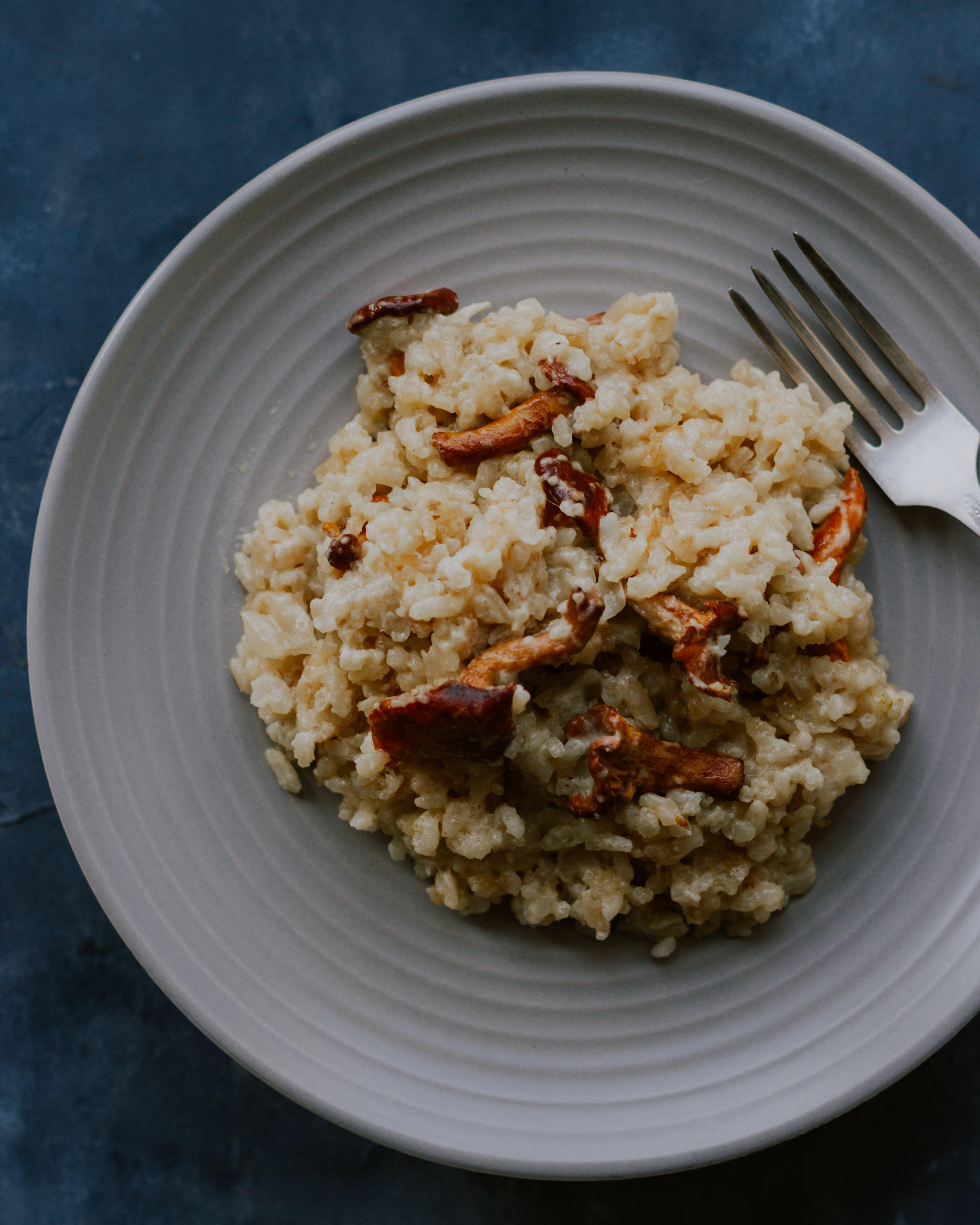 chutný, fotografie jídla, gurmánský