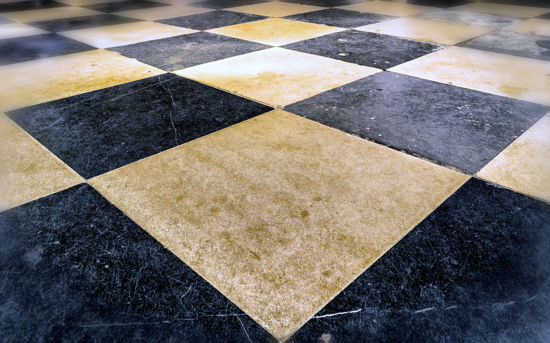Free stock photo of pattern, ground, tiles, floor