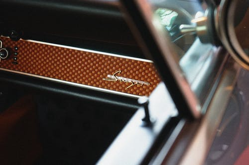 Základová fotografie zdarma na téma auta, pcar, Porsche, vintage porsche