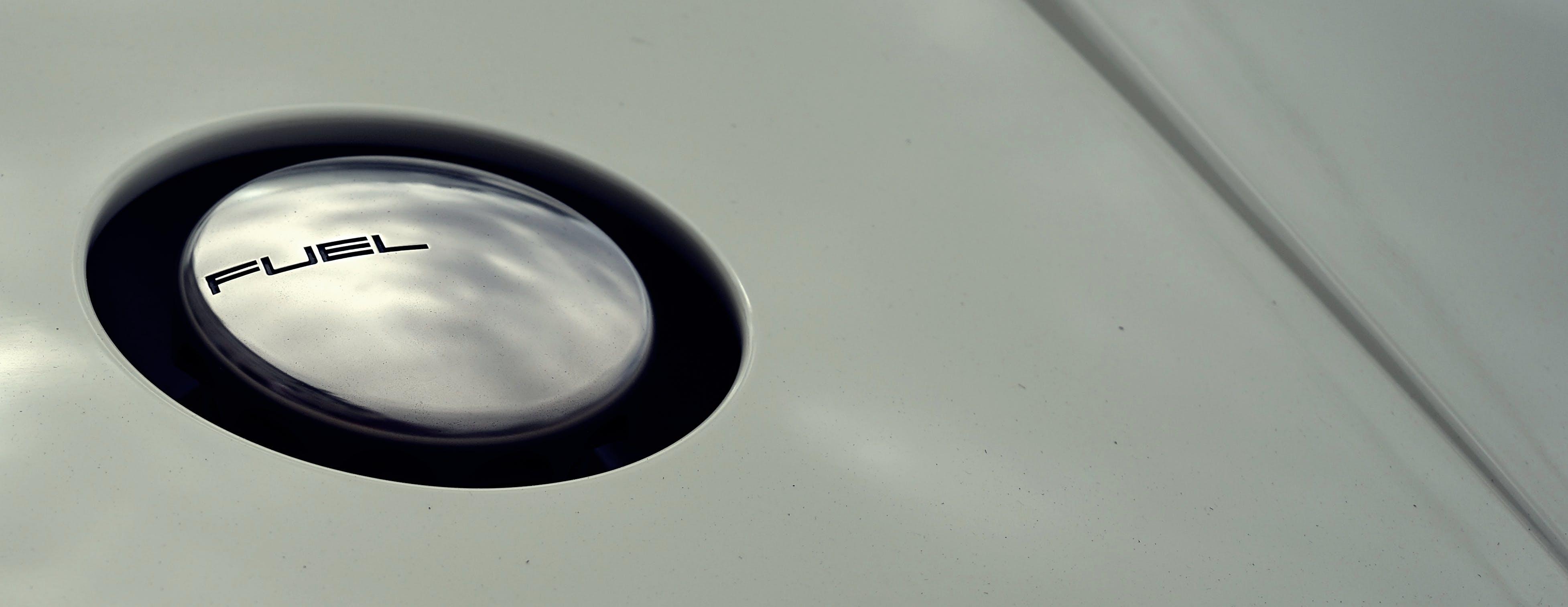 Free stock photo of cars, porsche, singer, singer porsche