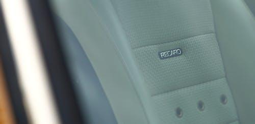 Základová fotografie zdarma na téma auta, auta a káva, auto, dslr