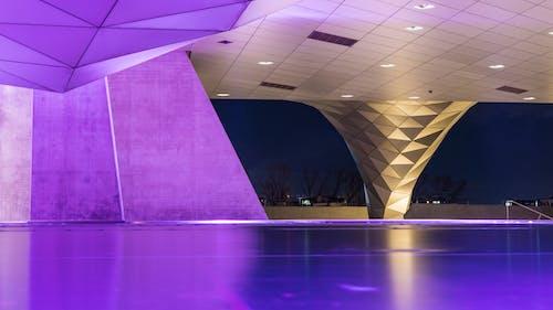 Photos gratuites de architecture, architecturelovers, architecturephotographie, concevoir