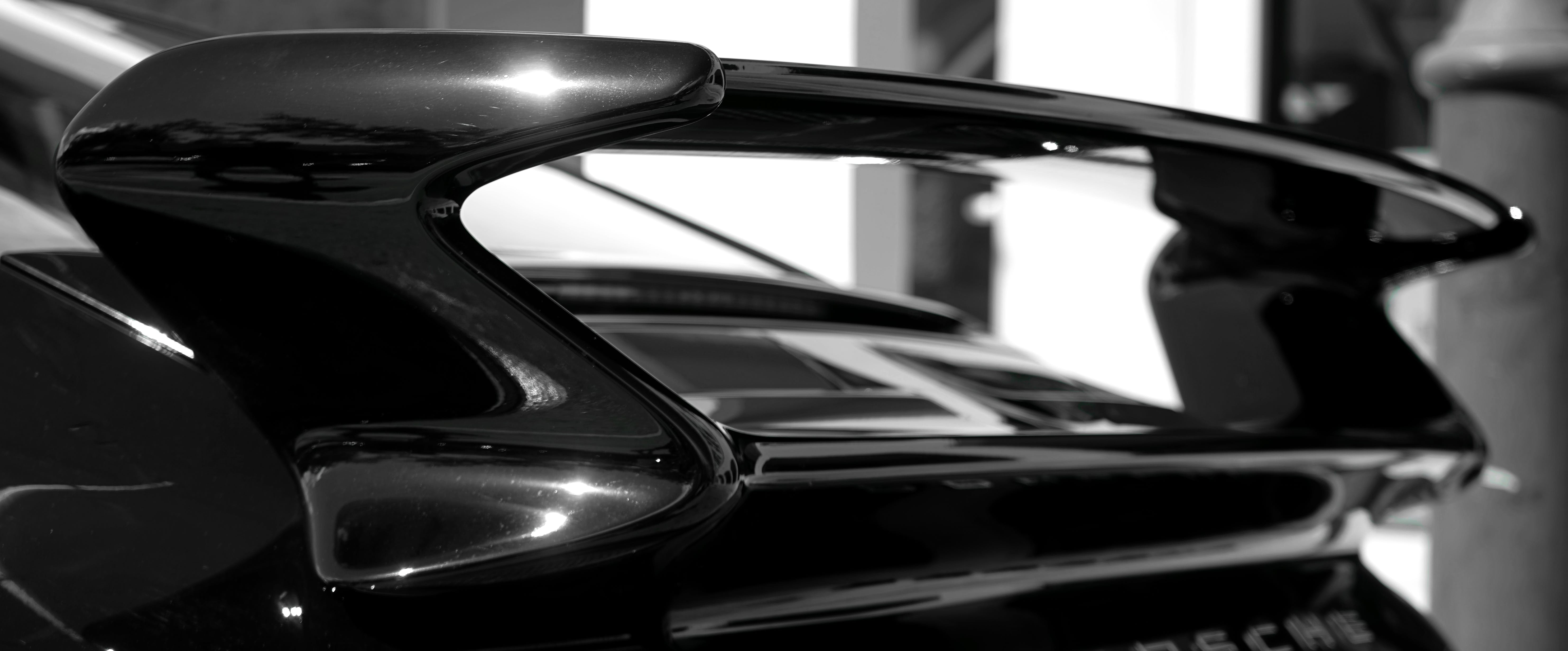 Free stock photo of cars, porsche