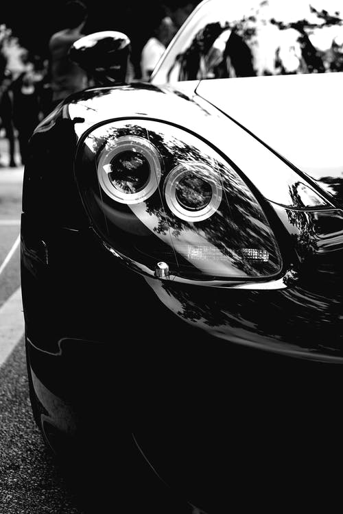 Základová fotografie zdarma na téma auta, Porsche, tapeta