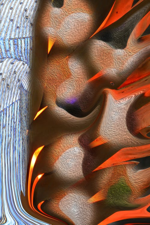 Free stock photo of abstract art by caesar oleksy