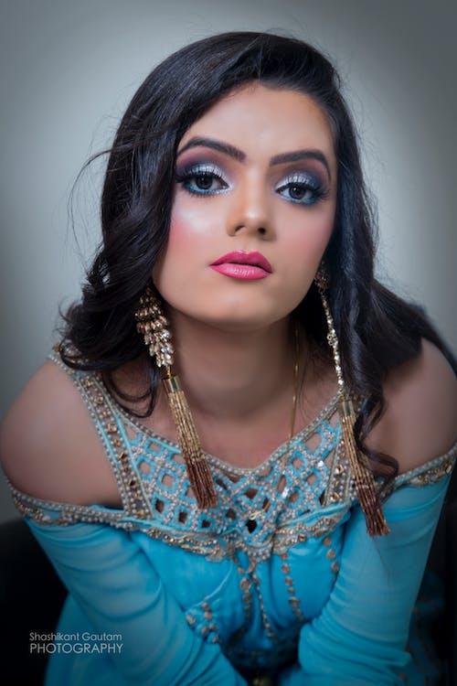 Free stock photo of delhi, indianmodel, model