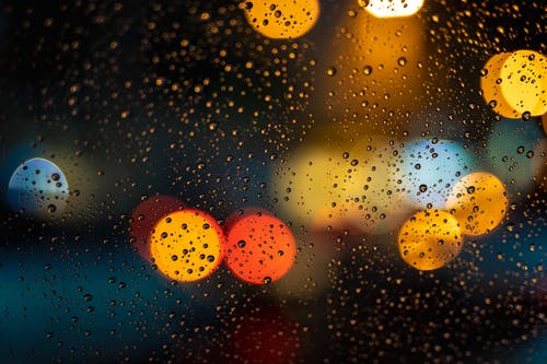 Free stock photo of bokeh, bubbles, close-up, colors