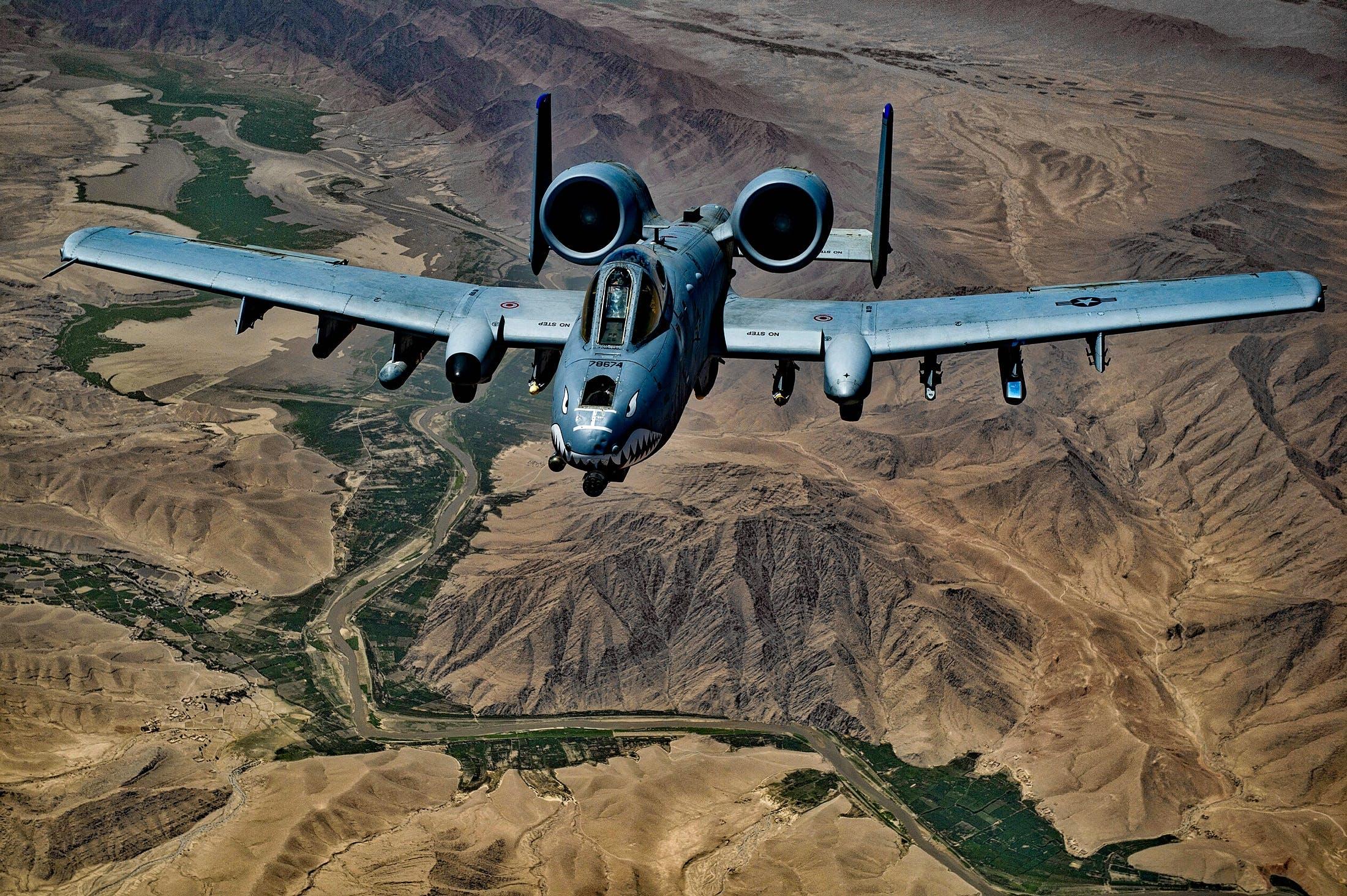 คลังภาพถ่ายฟรี ของ กองทัพอากาศ, ทหาร, ทางอากาศ, ภูมิทัศน์