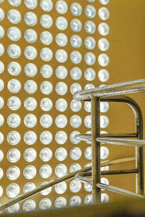 Photos gratuites de acier, architectural, architecture, architecture moderne