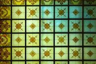 art, pattern, texture