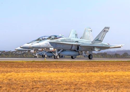 Ảnh lưu trữ miễn phí về ảnh, f / a-18 hornet, hình ảnh, máy bay chiến đấu