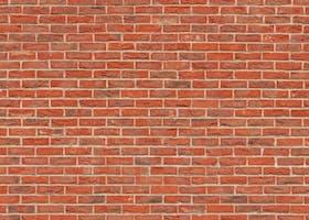 murstensvæg