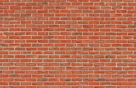 Free Stock Photos Of Brick Wall Pexels
