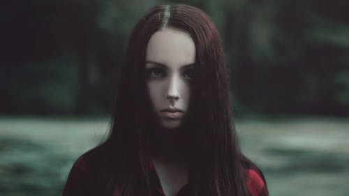 Základová fotografie zdarma na téma brunetka, dospělý, emoce, festival