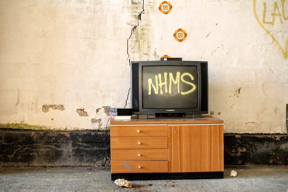 New free stock photo of graffiti, dirty, wall