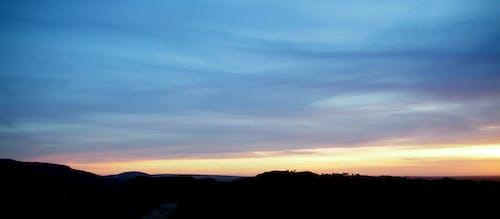 香草天空 的 免費圖庫相片