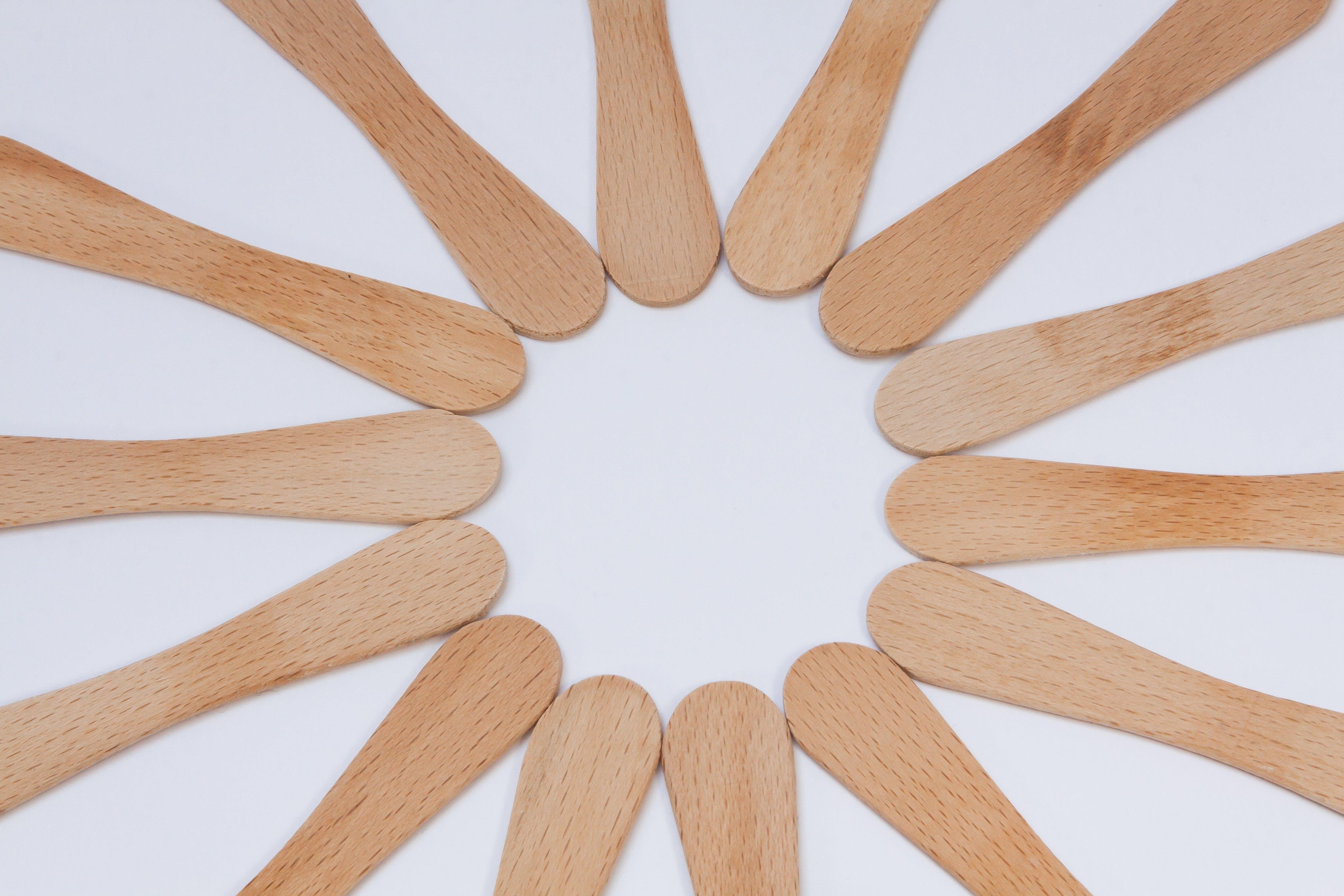Kostenloses Stock Foto zu design, formen, holz, holzwerk